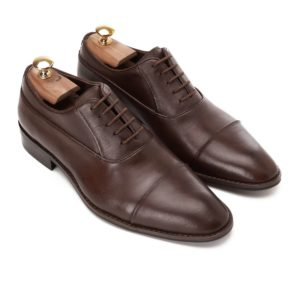 Classic 022 Brown